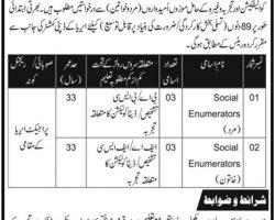 Wapda Jobs 2019 Pakistan Water & Power Development Authority Last Date