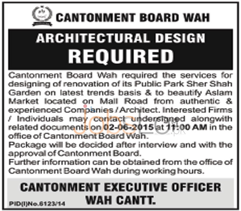 dating wah cantt Search and apply online for full time jobs in wah cantt pakistan.