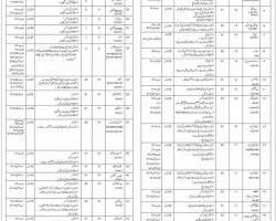 PIMS Jobs 2019 OTS Application Form | Pakistan Institute of Medical Sciences Latest