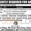 New Urgent Jobs in Qatar 2015 Career Opportunities