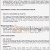 NESPAK Karachi Jobs July 2015 Engineers & Professionals Apply Online