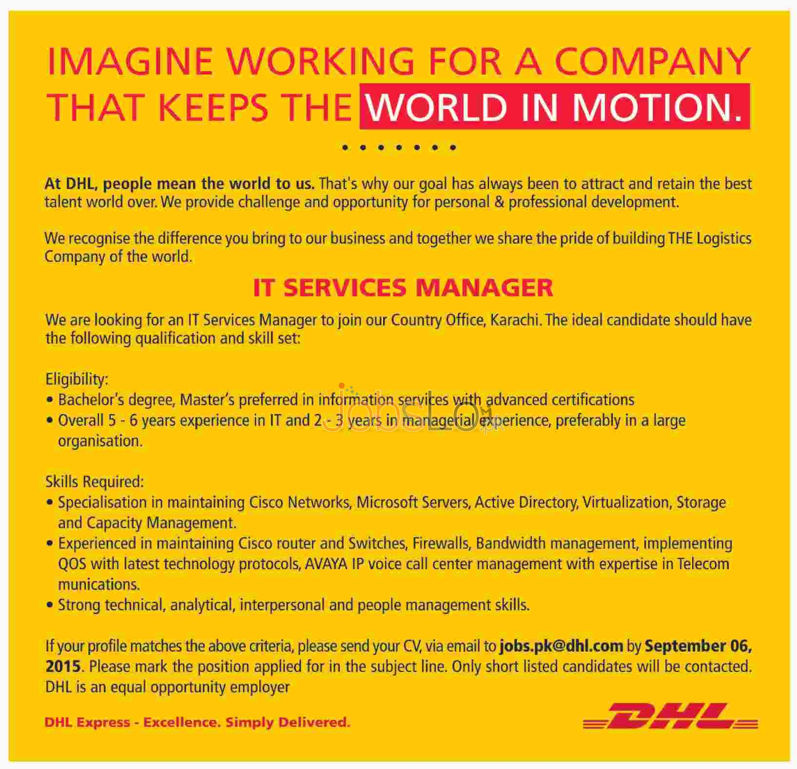 DHL-stan Job Application Form Dhl on boeing job application, us postal service job application, usps job application, shell job application, microsoft job application, bank of america job application, at&t job application, fedex job application, express job application, ups job application, caterpillar job application, porsche job application, holiday inn job application, samsung job application, pfizer job application, google job application, toyota job application, amazon job application, staples job application,
