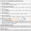 NESPAK Jobs October 2015 Apply Online www.nespak.com.pk