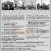 DESCON Jobs in Qatar 2015 Employment Opportunities Walk In Interview