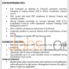 BOK Bank of Khyber Jobs Nov 2015 for Manager Operations Apply Online