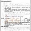 BOK Bank of Khyber Jobs Nov 2015 for Manager Operations Apply Online