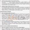 NESPAK Job Opportunities November 2015 Apply Online Latest Advertisement