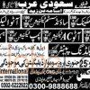 Osama Bin Zaid Company Jobs in Saudi Arabia 2016 for AC Technician & Helper
