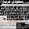 Urgent Jobs in Saudi Arabia 2016 for Civil Engineer and Technician