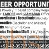 Office Coordinator, Receptionist Jobs 2016 in Islamabad & Lahore Staff Required