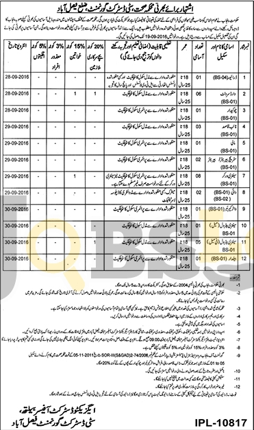 Health Dpt Jobs
