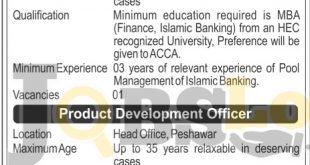 BOK Bank Jobs