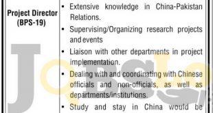 Institute of Strategic Studies