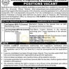 UET Peshawar Jobs 2017 Non-Teaching Staff Male / Female