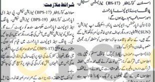 Planning & Development Department Sindh