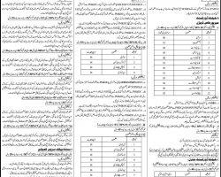 Health Department Balochistan Jobs 2019 BPSC Apply Online | www.bpsc.gob.pk