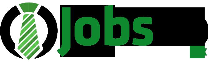 JobsLo.pk